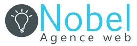 Nobel - Agence web