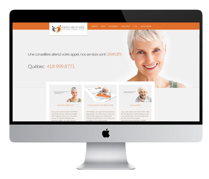 site-internet-creation-quebec